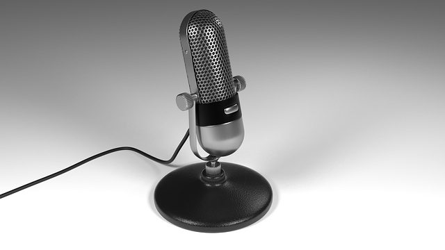 Podcasters - If you have a local or focused audience, Be Heard can help you find advertisers to match your podcast