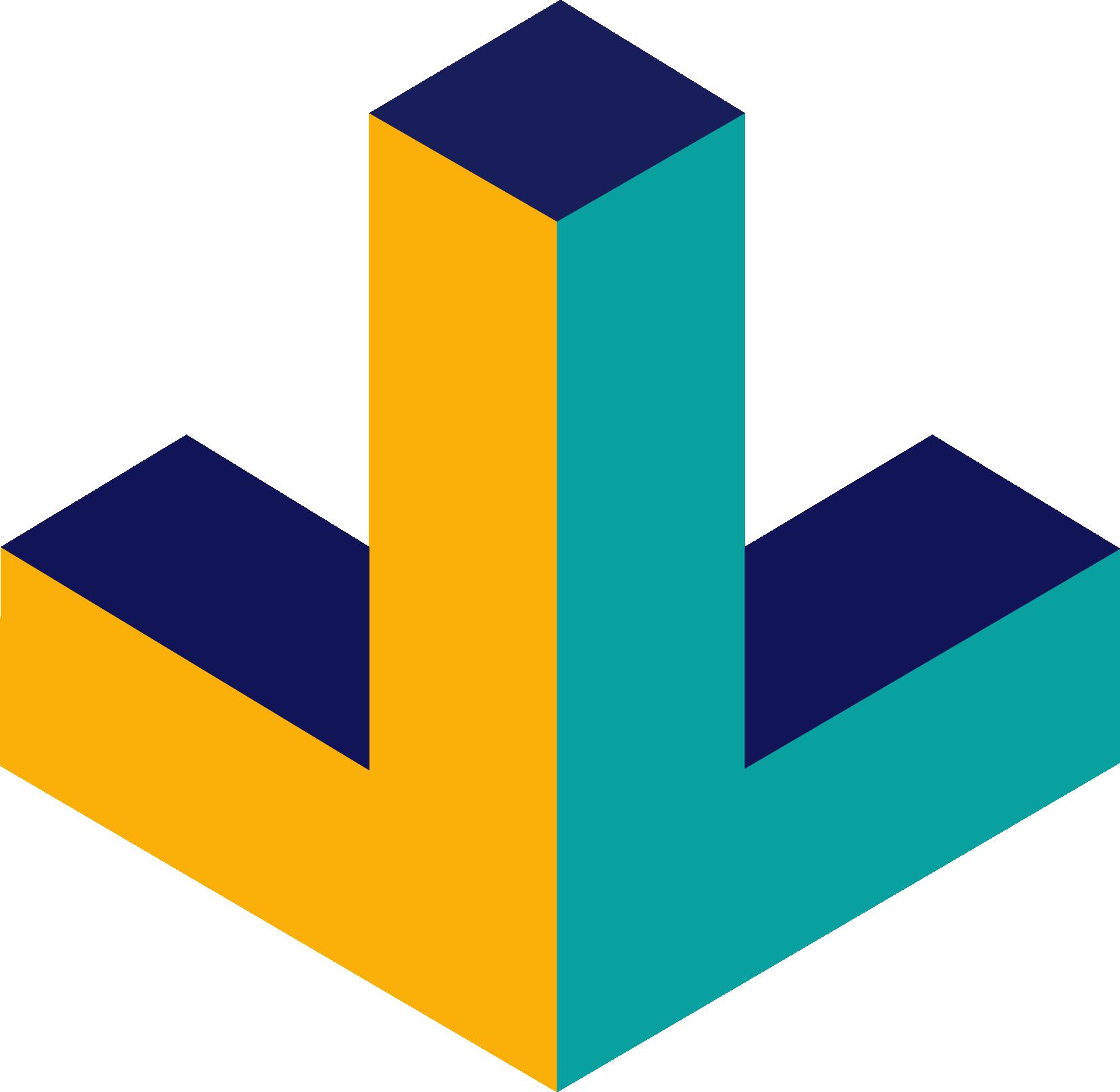 logopersonal.png