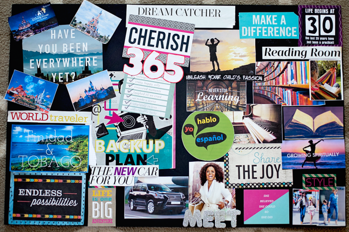 vision-board-example.png