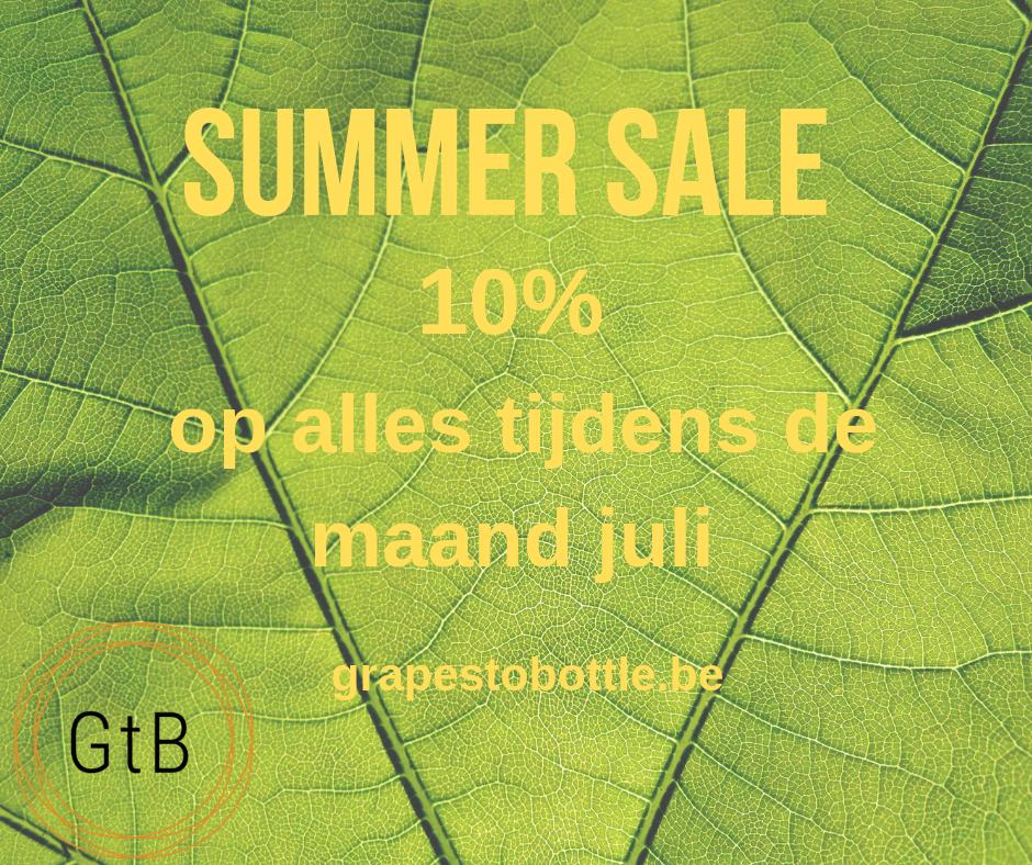 summer sale 2019.png