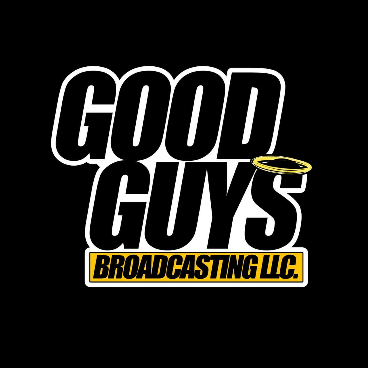 good guys logo.jpeg