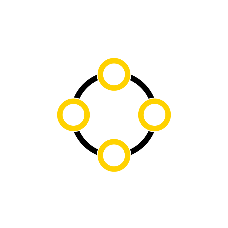 Community - Vibe105_00000.png