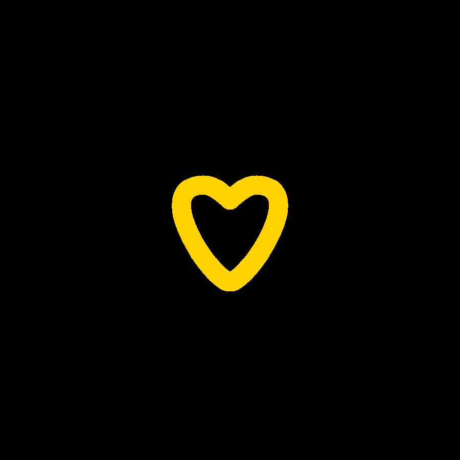 Loyalty - Vibe105_00000.png