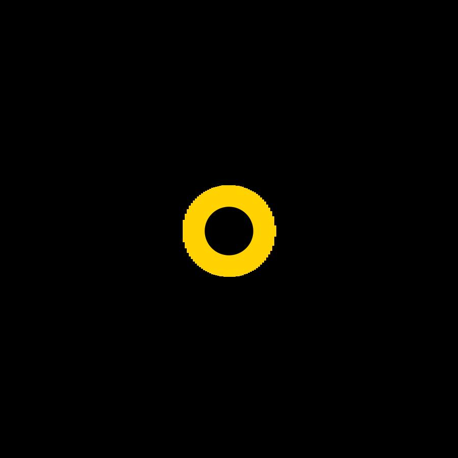 Visuals - Vibe105_00000.png