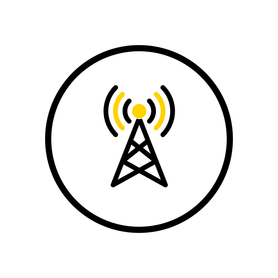Radio - Vibe105_00000.png