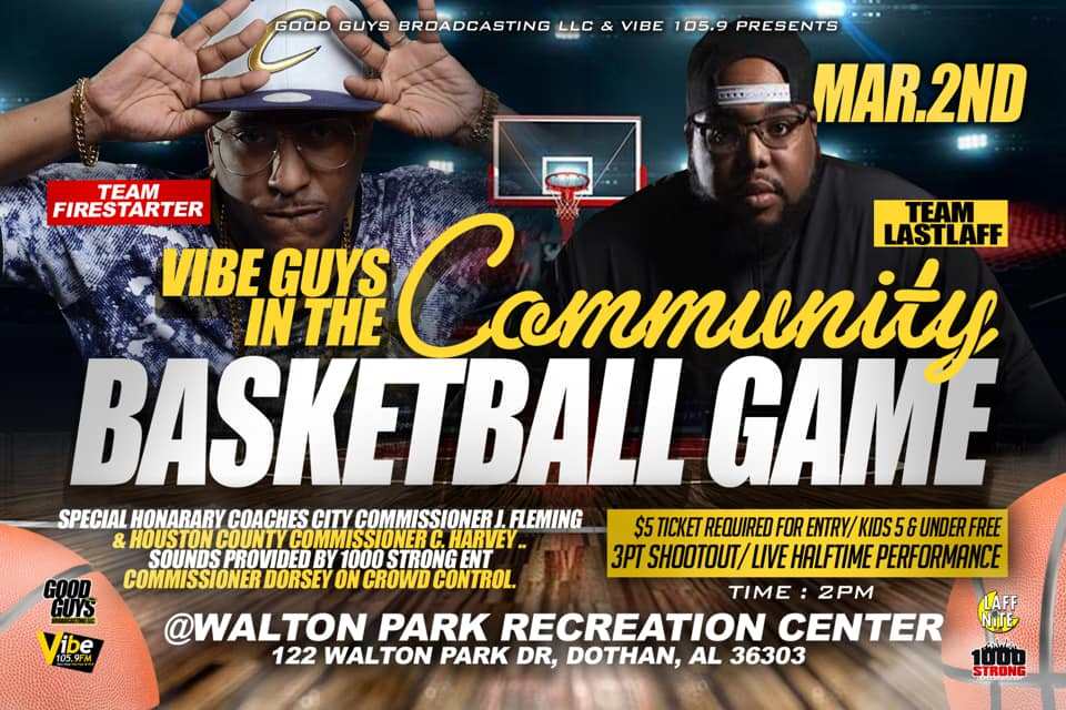 Vibe Event Community Basketball Game.jpg