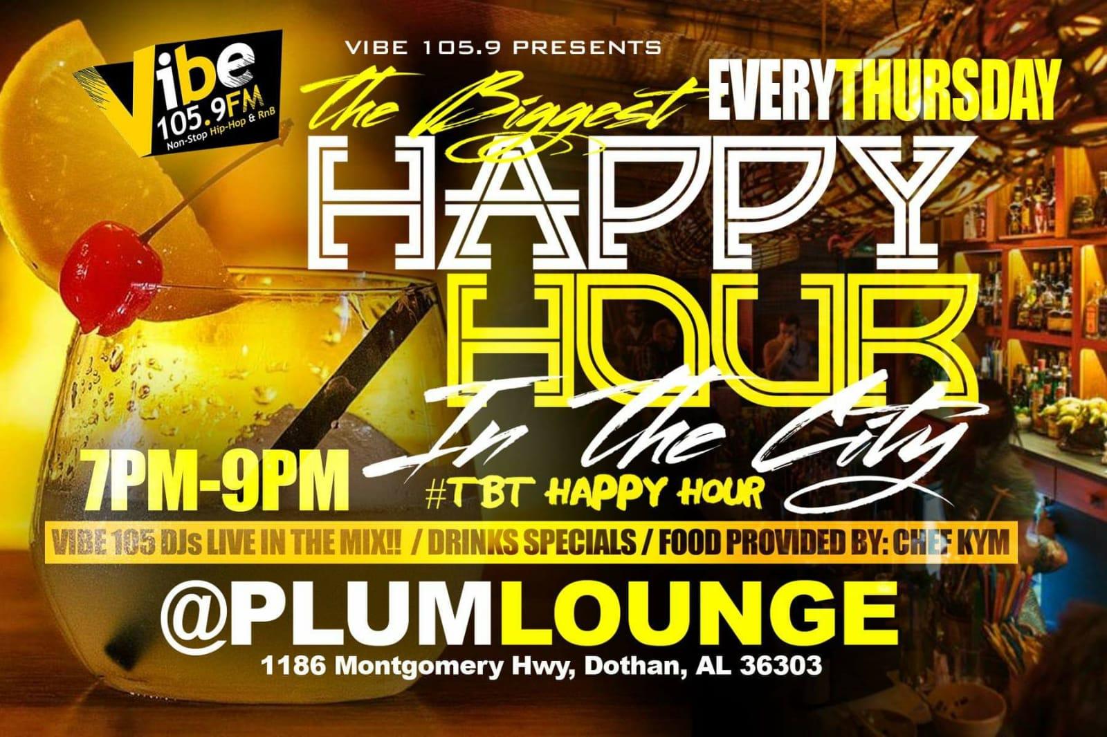 Throw-Back-Thursday-Plum-Lounge-Vibe105.jpeg
