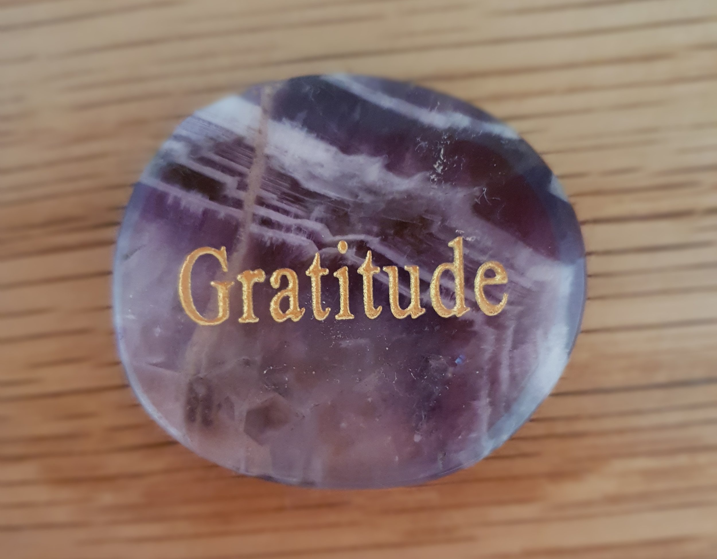 Gratitude+Rock.jpg