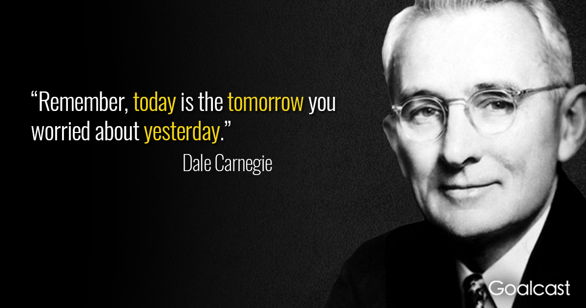 dale-carnegie-today-is-tomorrow.jpg