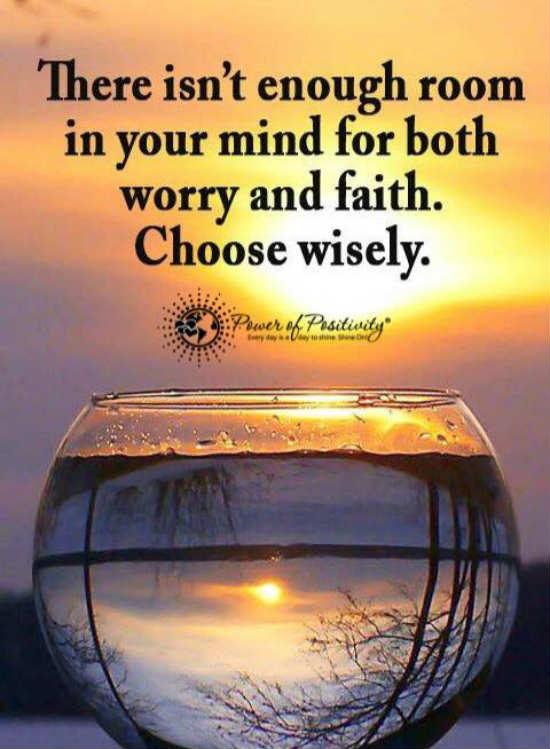 worry-quotes-3.jpg