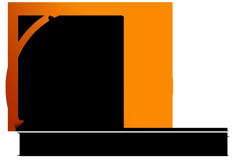 Logo_Gradient_Black.png