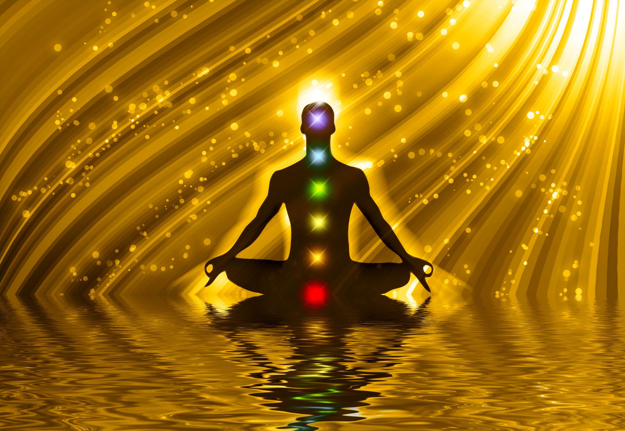 meditation-chakras.jpg