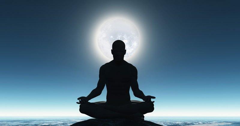 sleep-meditation.jpg