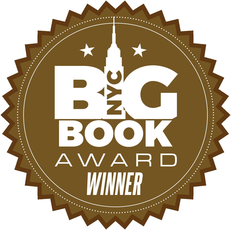 big book gold seal (9).png