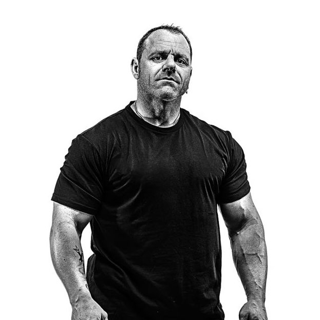 NEIL HILL - Neil is one of the top 3 bodybuilding coaches in the world. His athletes have consistently won Gold medals at the Olympia over the past 10 years. I have personally hired Neil to follow my own body transformation and during our coaching time I have carefully observed and documented his secrets and principles of fat loss and muscle building that he uses with world class athletes around the world.