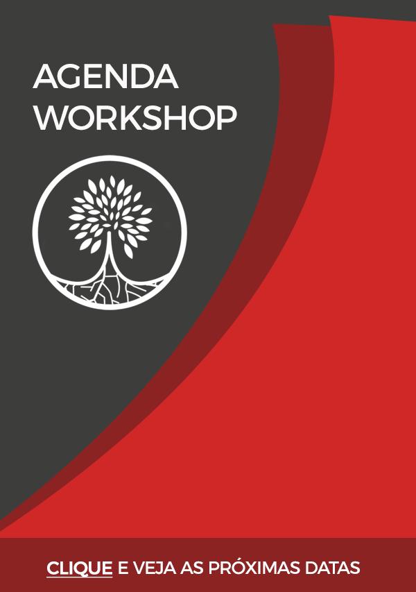 Agenda Workshop Constelação Familiar Bert Hellinger Heinzen e Silva