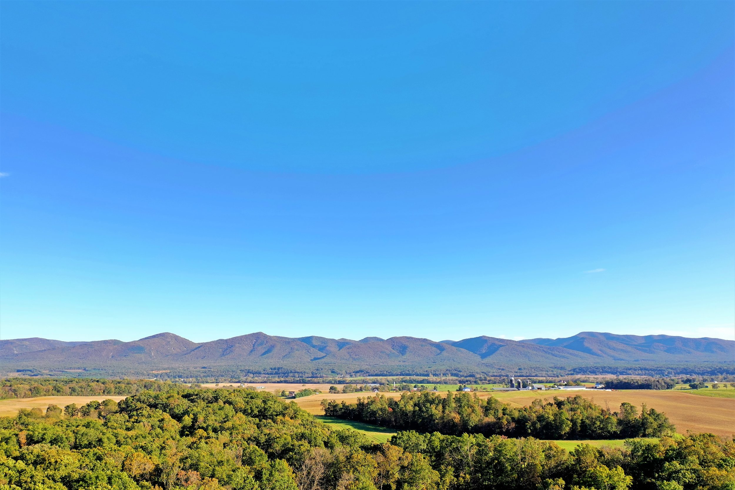 VALLEY SKY - thank you for your interest in Valley Sky. if you are interested in our aerial photography or videography services, please contact us. we look forward to providing the Shenandoah Valley and surrounding areas with drone facilitated aerial photography and videography.