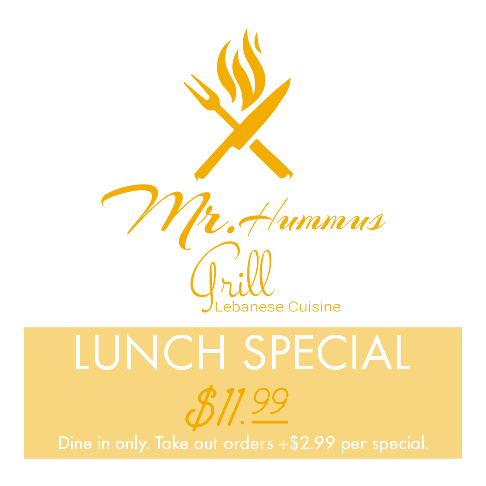 MAIN ENGINE - MHG LUNCH SPECIAL LOGO 400x400 - 10-01-2019.png