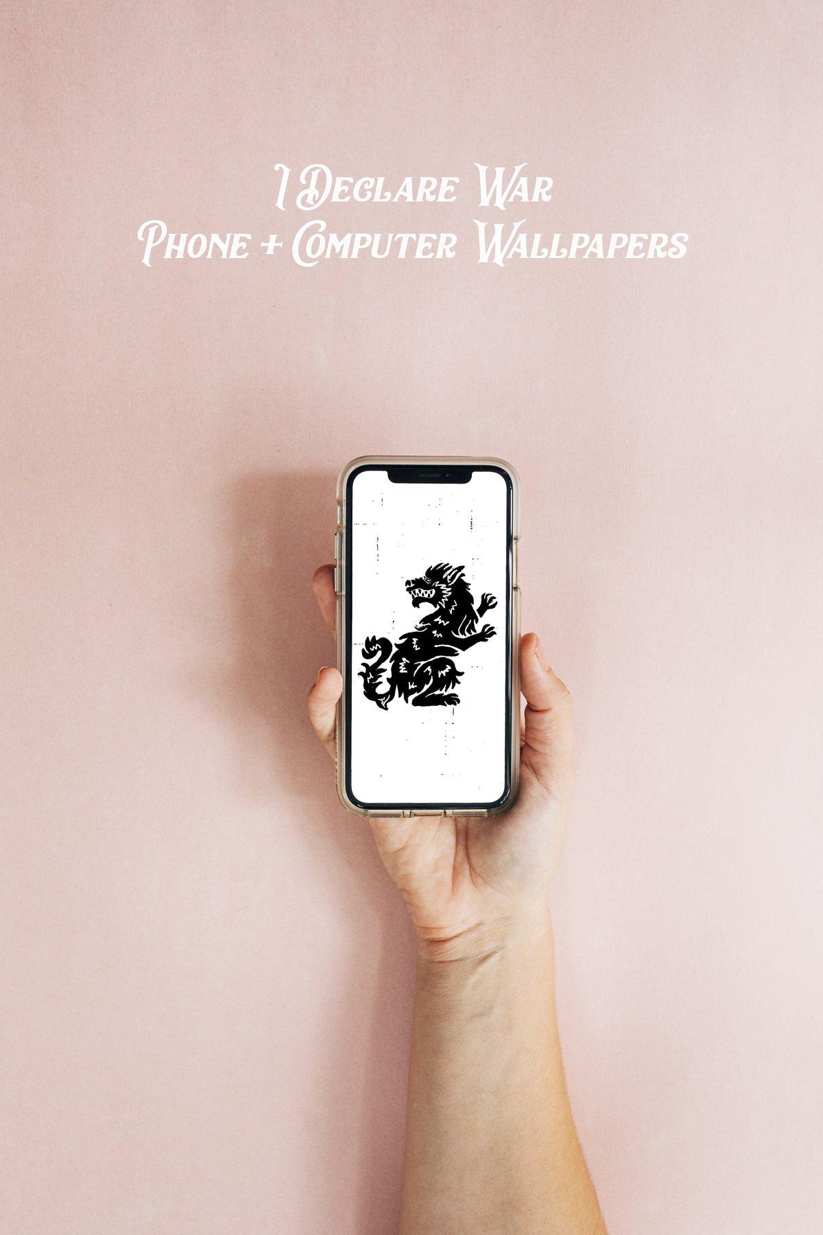 I-Declare-War-Wallpapers_1200x.jpg