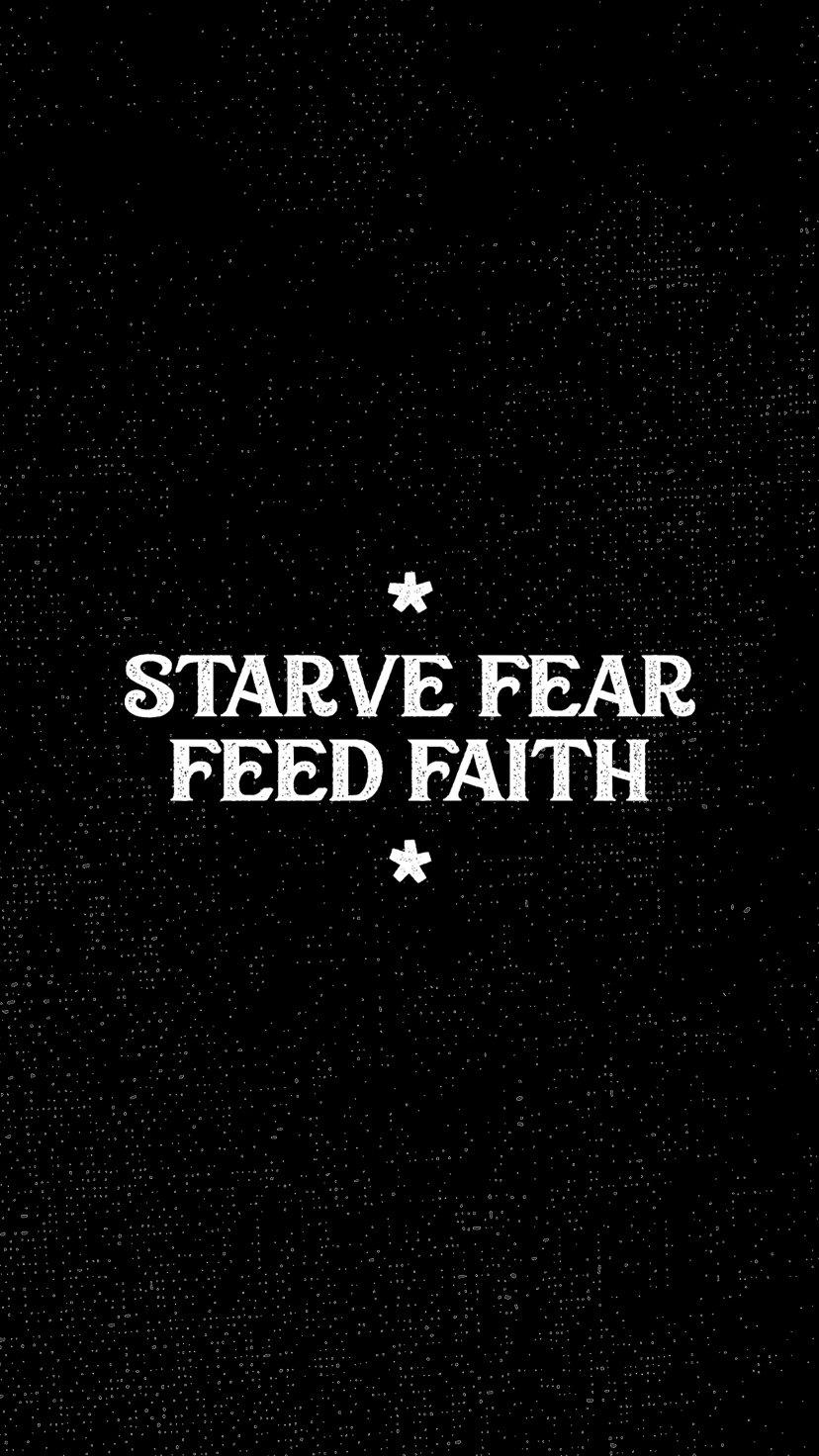 Starve-Fear-iPhone-Wallpaper.jpg