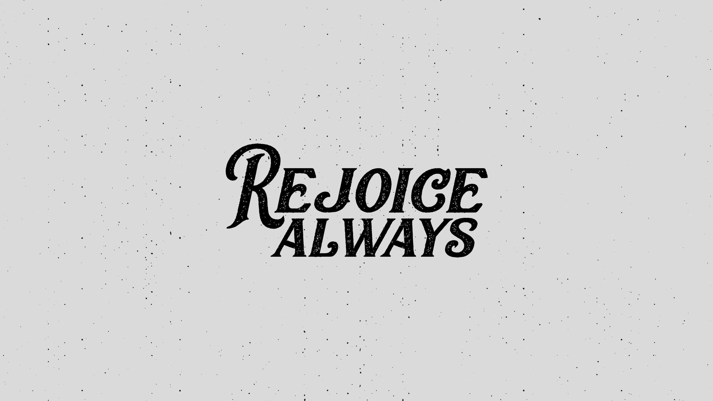 Rejoice-Always-iMac-Wallpaper.jpg