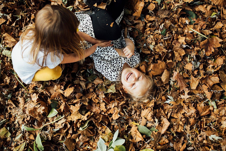walkinlove_carvingpumpkins_lancasterblogger-22.jpg