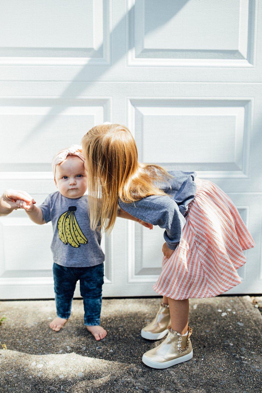 walkinlove_fall2018capsulewardrobe_preschoolandbaby-16.jpg