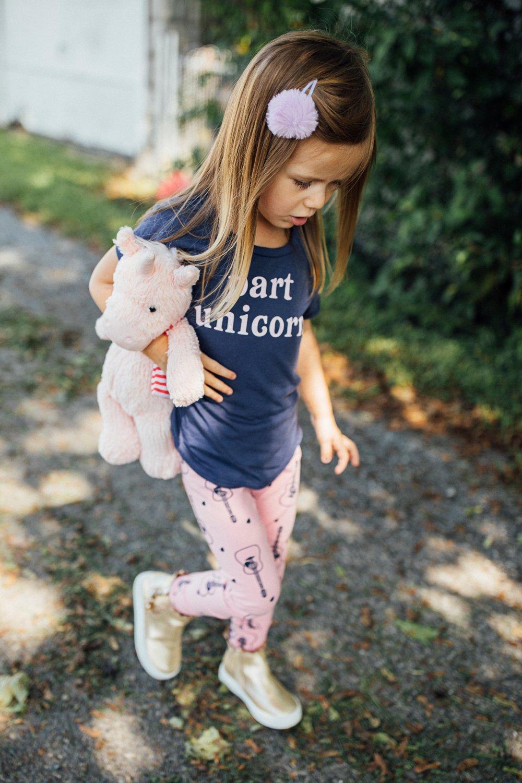 walkinlove_fall2018capsulewardrobe_preschoolandbaby-25.jpg