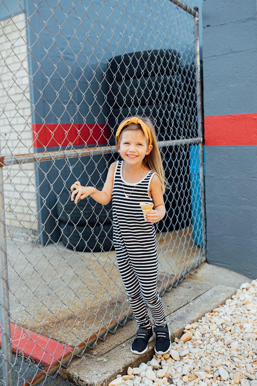 walkinlove_fall2018capsulewardrobe_preschoolandbaby-28.jpg