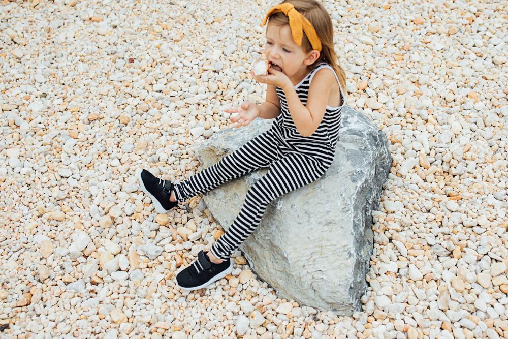 walkinlove_fall2018capsulewardrobe_preschoolandbaby-30.jpg
