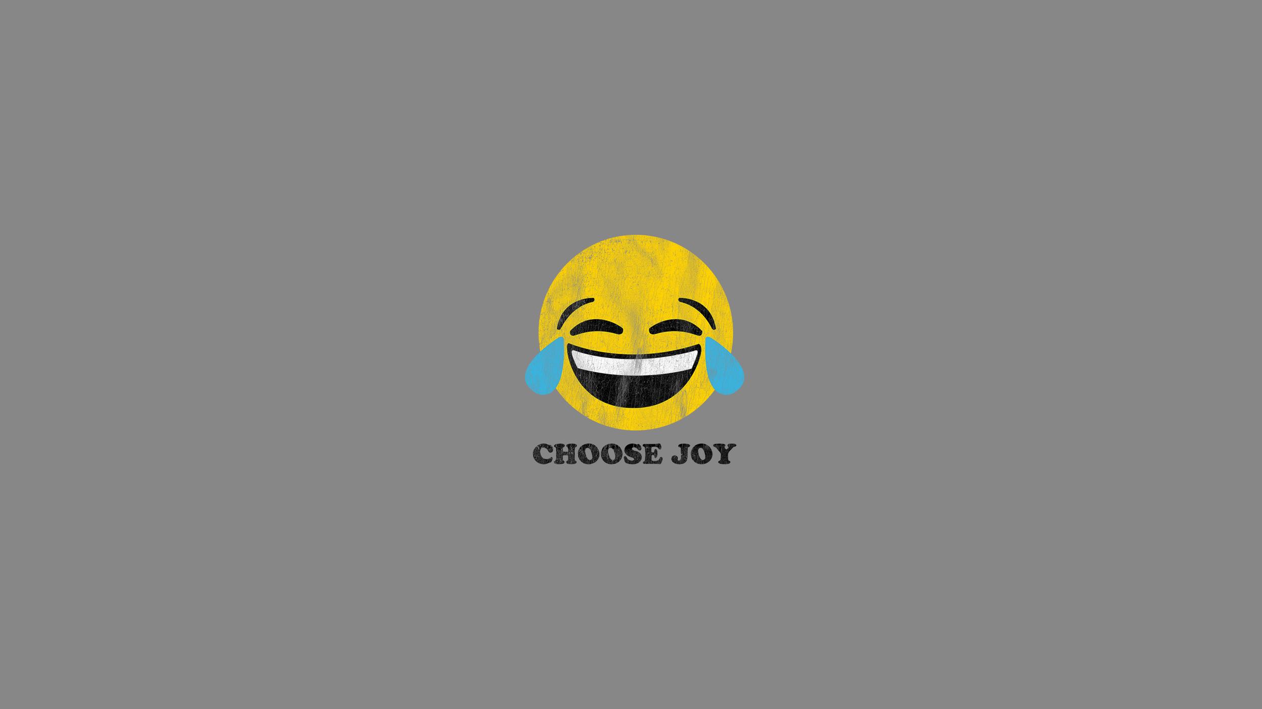 Choose-joy-imac.png