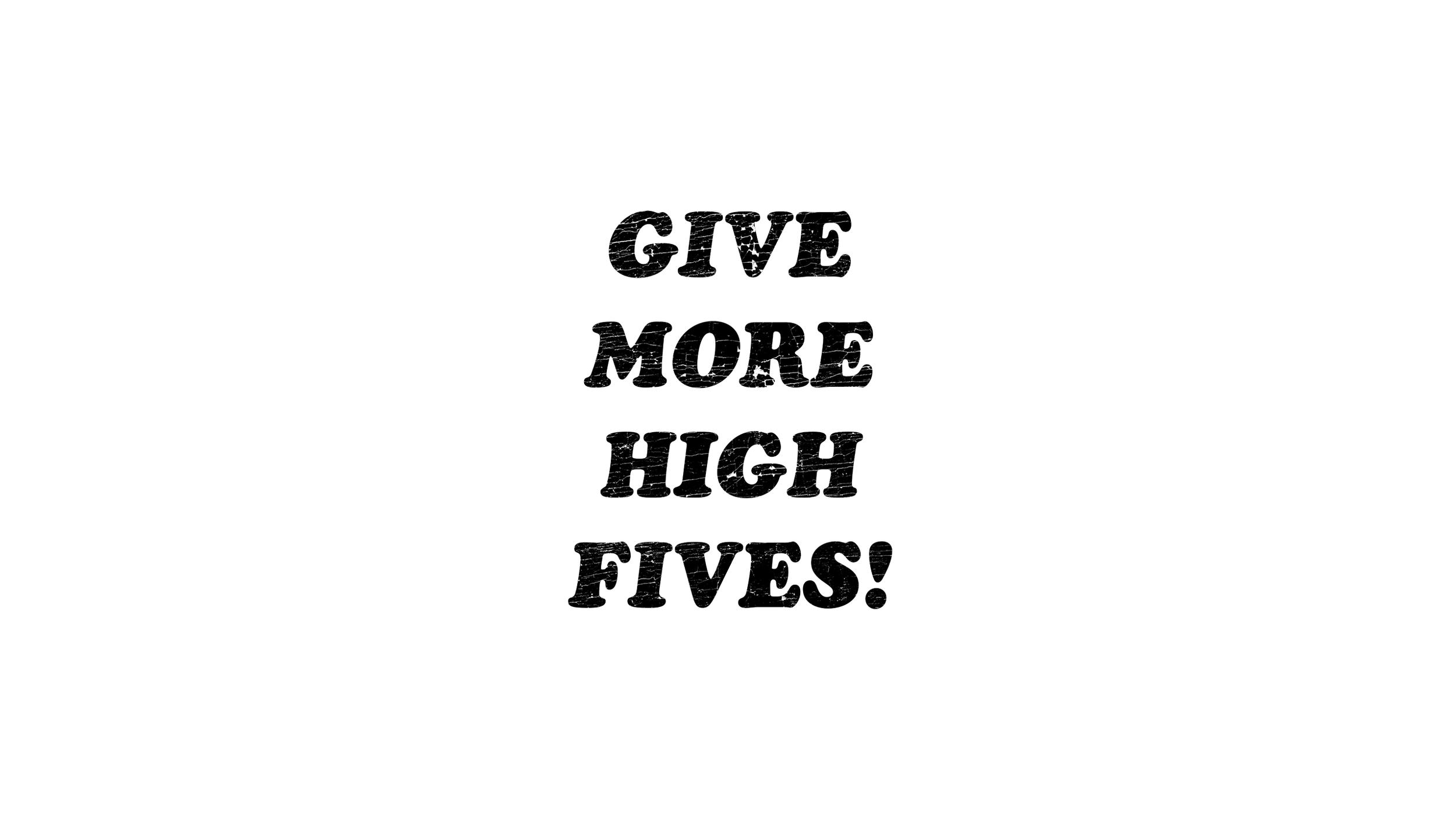 Give-More-iMac.png