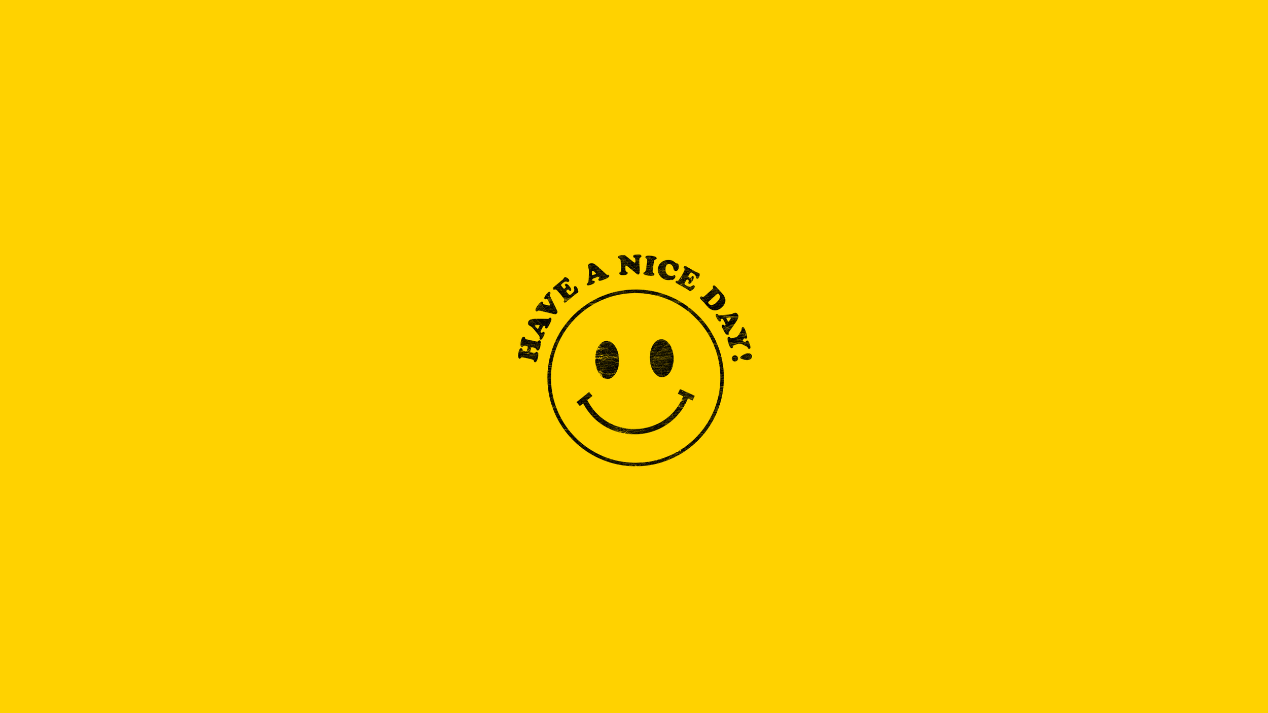 Have A Nice Day Wallpapers Walk In Love