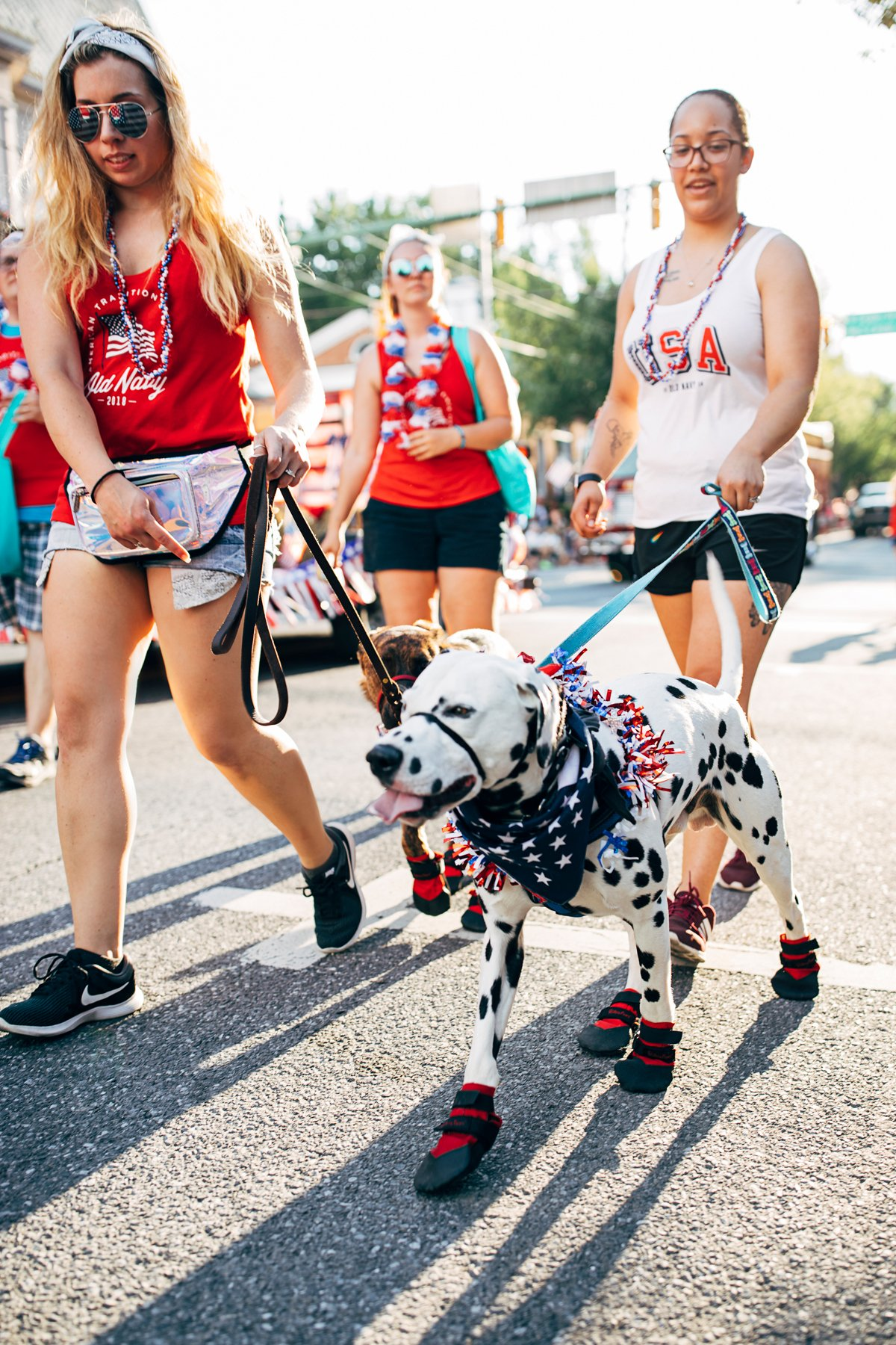 walkinlove_fourthofjuly_lititzspringspark_2018-45.jpg