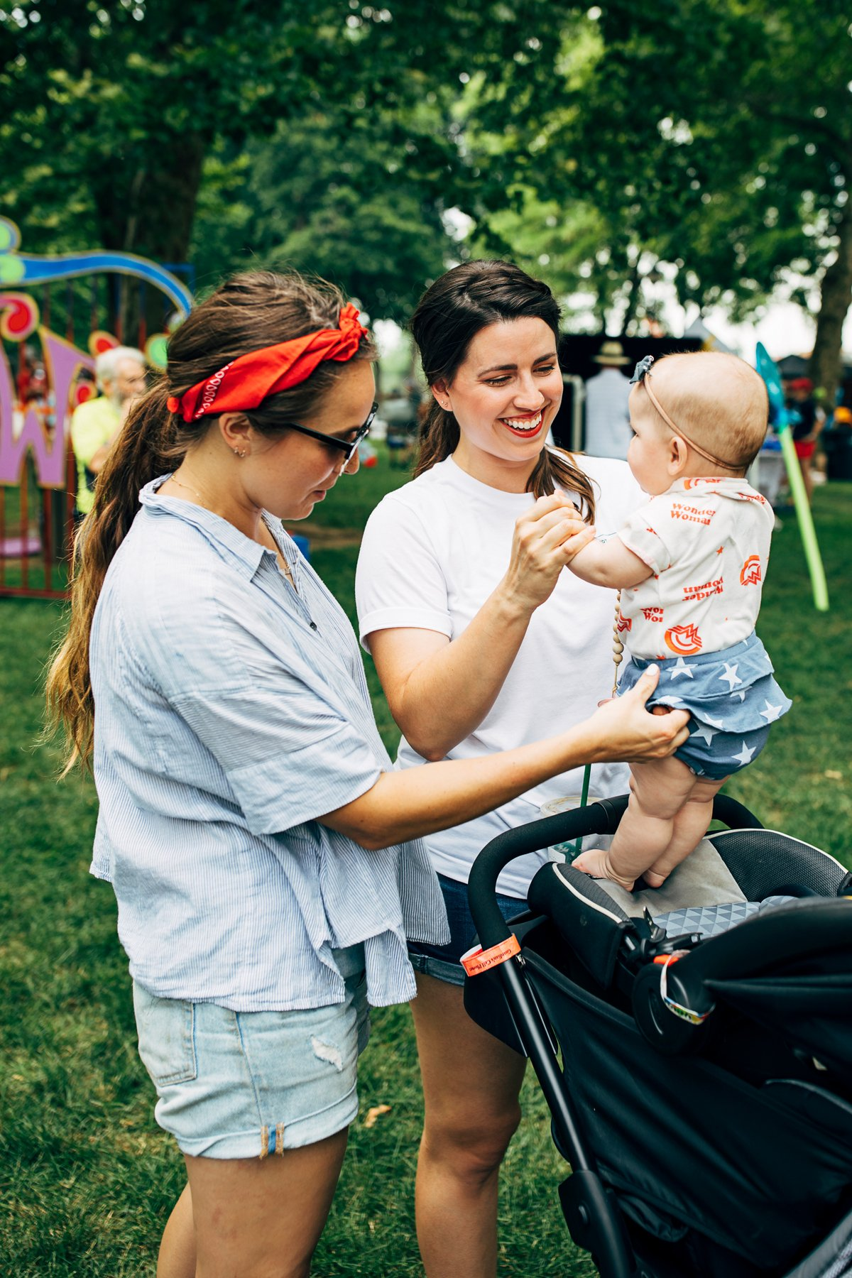walkinlove_fourthofjuly_lititzspringspark_2018-20.jpg