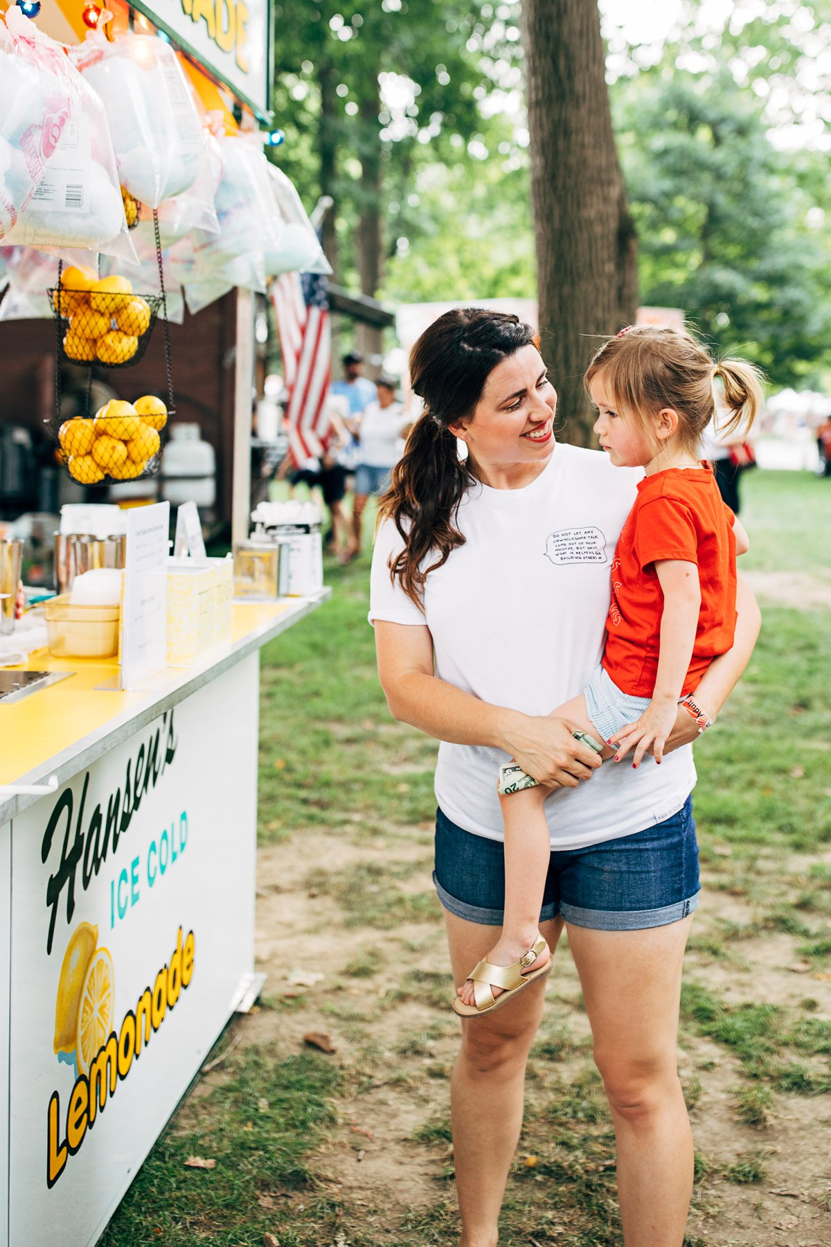 walkinlove_fourthofjuly_lititzspringspark_2018-33.jpg