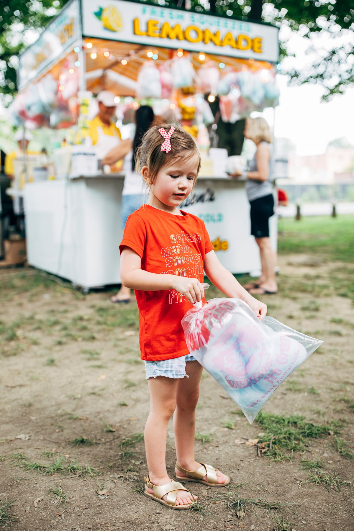 walkinlove_fourthofjuly_lititzspringspark_2018-34.jpg