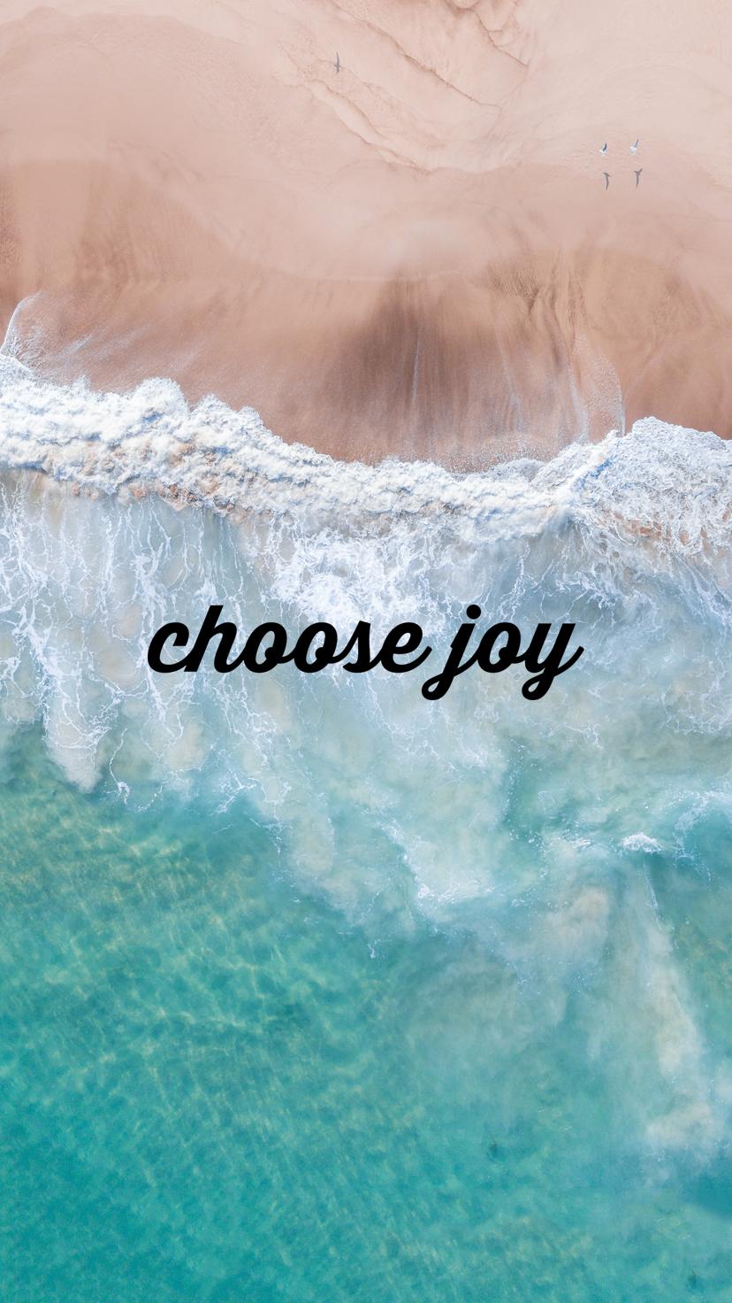 Choose-Joy-iPhone-Wallpaper.png