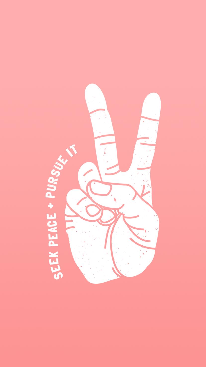 Seek-Peace-Phone-Wallpaper.png