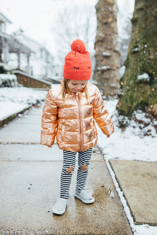 brookecourtney_snowday_prayers_lancasterblogger-10.jpg