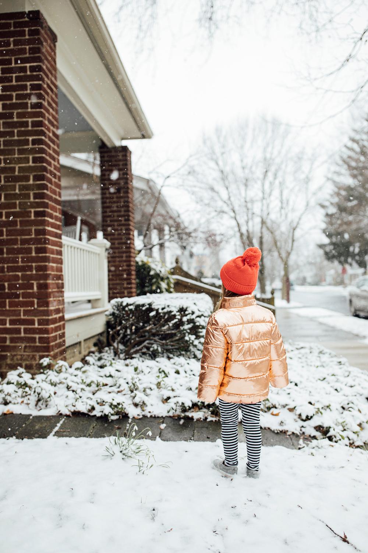 brookecourtney_snowday_prayers_lancasterblogger-12.jpg