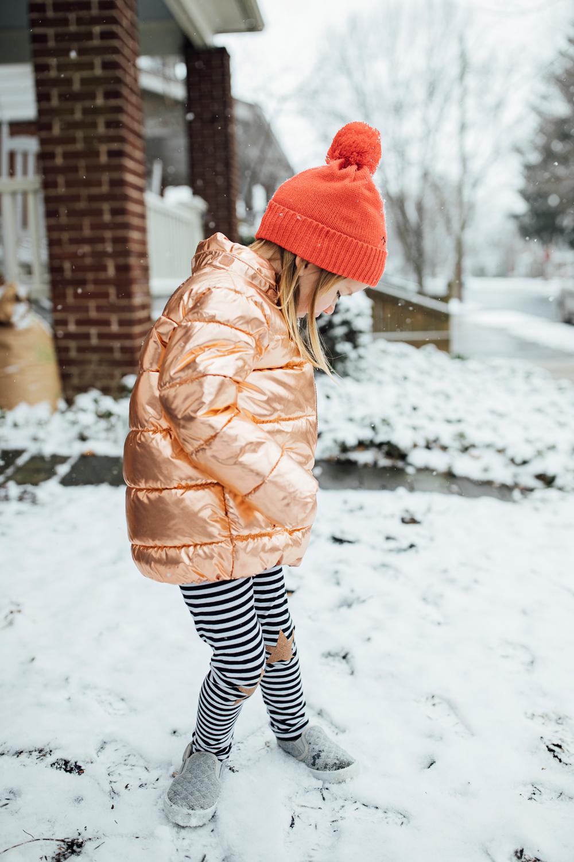 brookecourtney_snowday_prayers_lancasterblogger-14.jpg