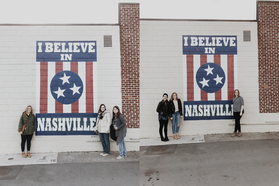 brookecourtney_blog_nashvilleguide_nashvilletrip-37.jpg