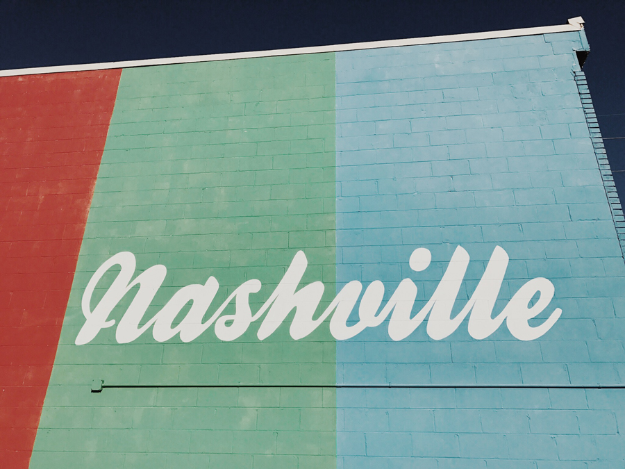 brookecourtney_blog_nashvilleguide_nashvilletrip-85.jpg