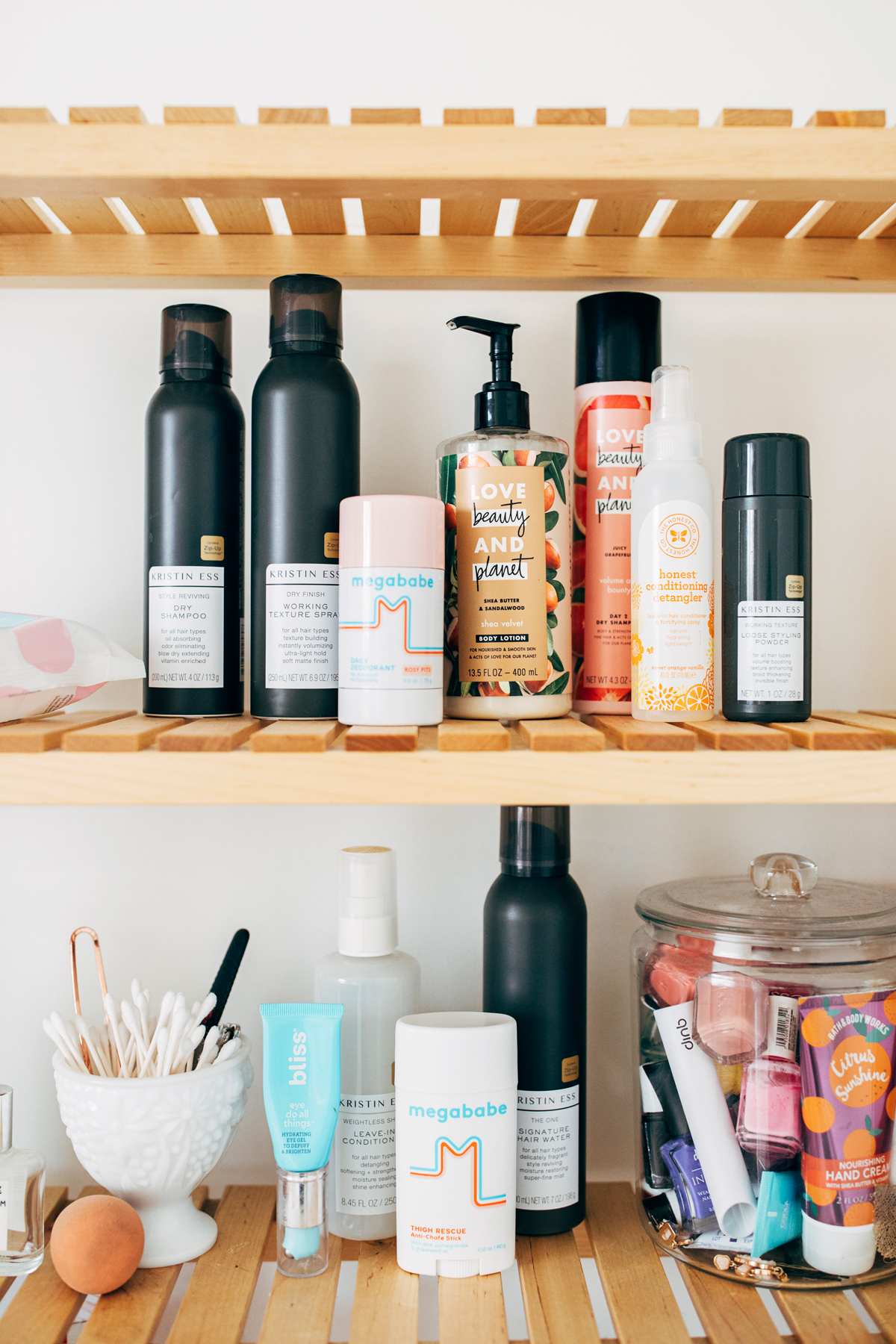 e2e3f506a00 16 Bath & Beauty Products I'm Loving Right Now — walk in love.