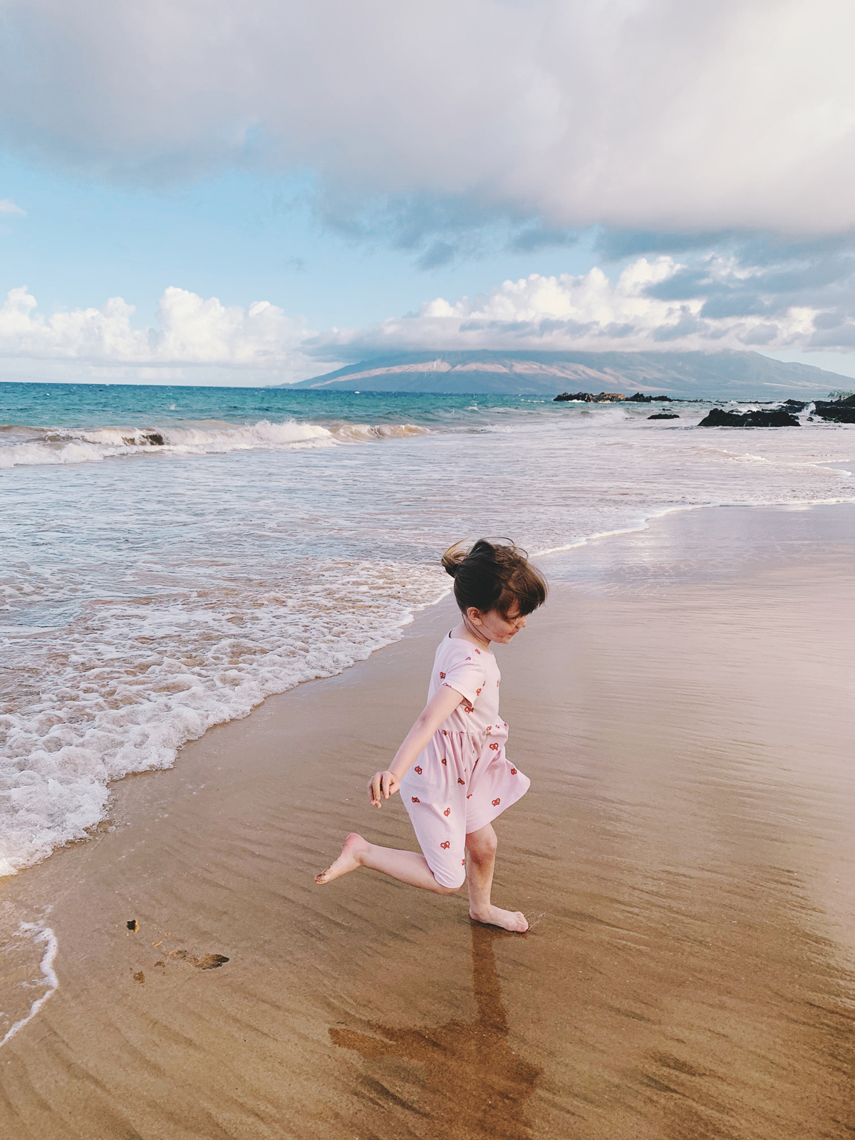 walkinlove_mauihawaii-48.jpg