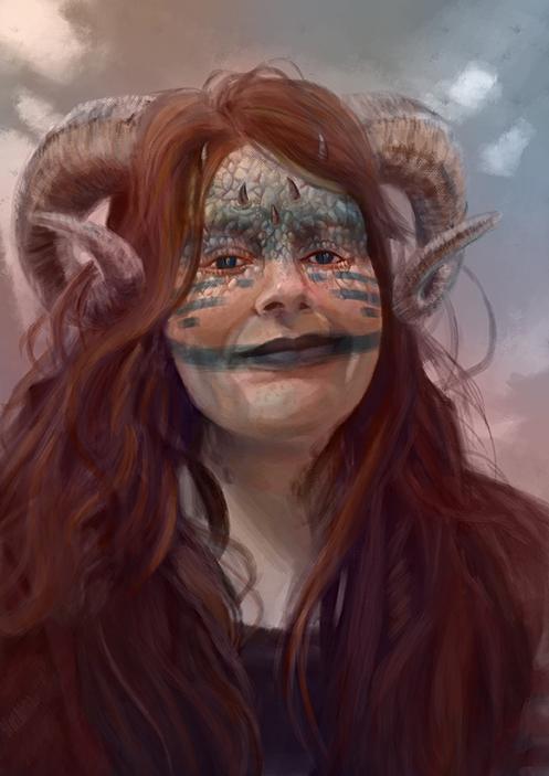 self portrait for website.jpg