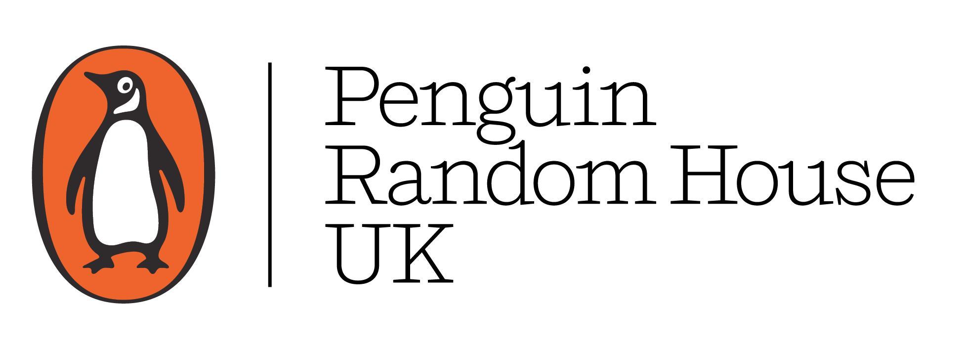 PenguinRandomHouse.jpeg