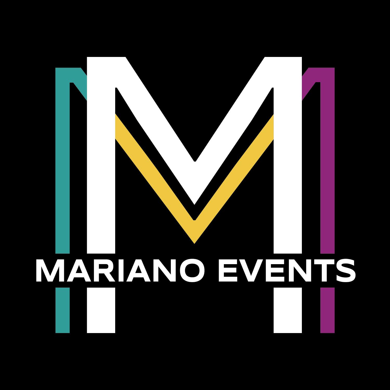 Black Background Logo-01.png