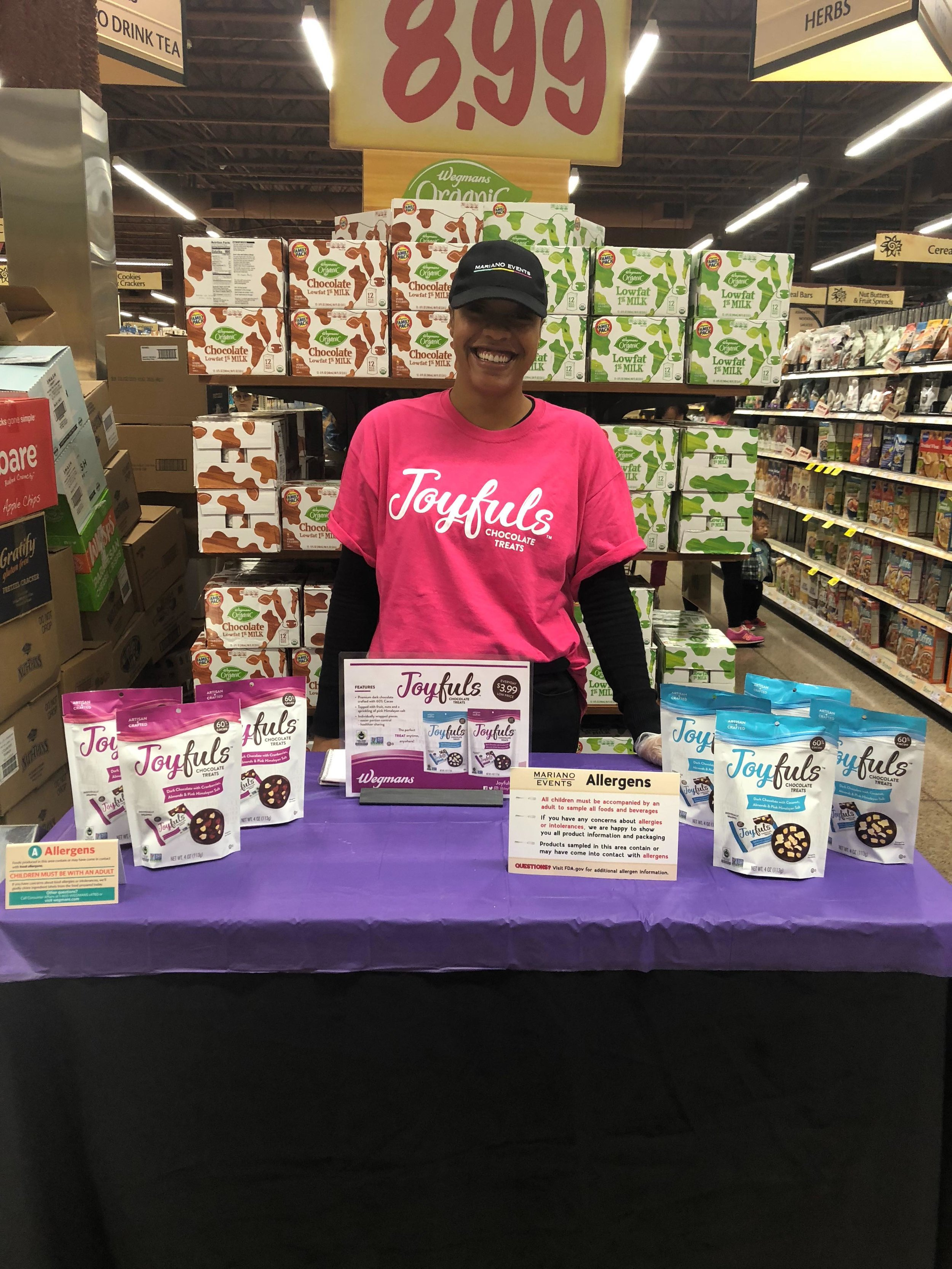Copy of Joyful Candy_Wegmans  #16 Fairfax_10_15_2018_1.jpg